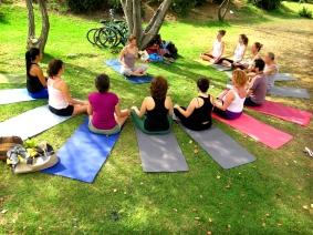 1-yoga-poblenou