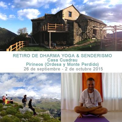 portada-web-retiro-yoga-pirineos_ES