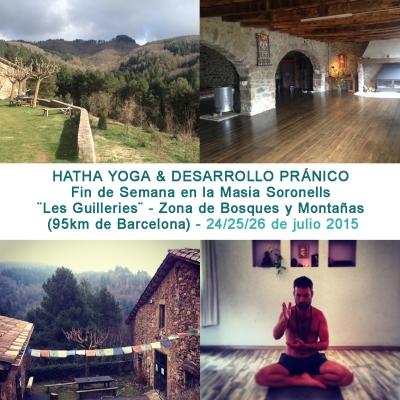 portada-web-retiro-yoga-soronells_ES