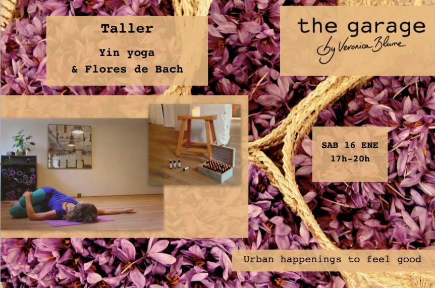 Photo-Yin-Yoga-Flores-de-Bach