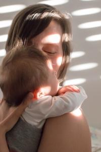 Yoga Postnatal - Mama y Bebe